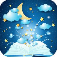 星阅小说免费版