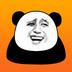 斗图表情包制作软件app最新版