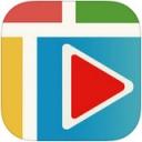 视频拼图app手机版