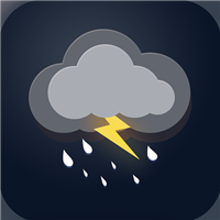 快天氣安卓手機app下載