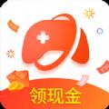 聚惠玩红包版安卓app下载