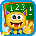 BuddySchool(巴迪学校)手机app