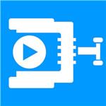 手机视频压缩器安卓手机app最新下载