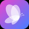 蝶声交友安卓app
