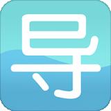 含识导购网app最新版