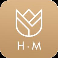 赫美商城手机app下载