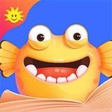 同步學小學英語app最新版