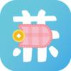 零點手機兼職安卓app最新下載
