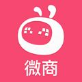 糖貓微商最新版(生活服務) v1.0.5 免費版