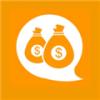 錢e兼職app最新版