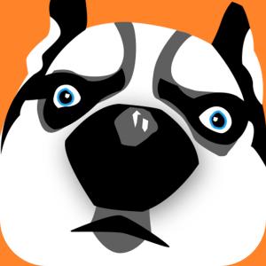 二哈彈幕影視資源安卓手機app