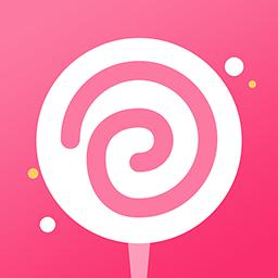 糖果公園社交軟件安卓版