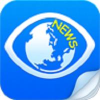 即刻新闻安卓版安卓app