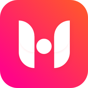 微店熱賣兼職開店app最新版