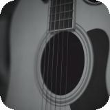 裕宝吉他安卓app下载