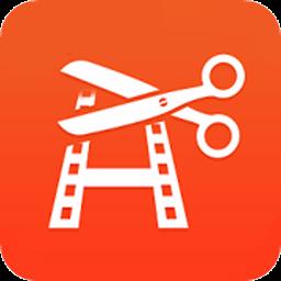 视频多功能剪辑客户端最新版
