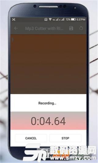 视频多功能剪辑客户端手机版