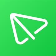 飞幕跨屏短视频app安卓app