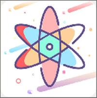 酷炫主题壁纸精灵手机app