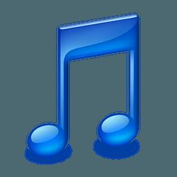 铃声剪辑制作工具安卓手机app