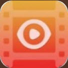 yiyibox资源盒子软件手机app