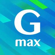 Gmax社交手机app
