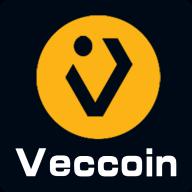 VEC维克币app最新版