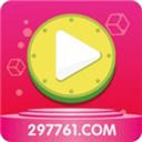 絲瓜影視安卓版(影音播放) v1.0.6 手機版