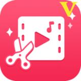 剪辑帝手机app