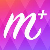 MakeupPlus美妝相機手機版