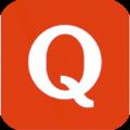 圈点点推广红包软件安卓app