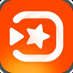 小影短视频剪辑制作软件app最新版