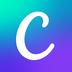 Canva安卓手機app