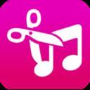 爱剪辑视频编辑器安卓app