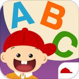 陽陽英語早教課程安卓手機app