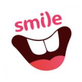 笑容購物手機版