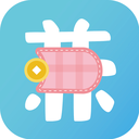 零點手機兼職app最新版
