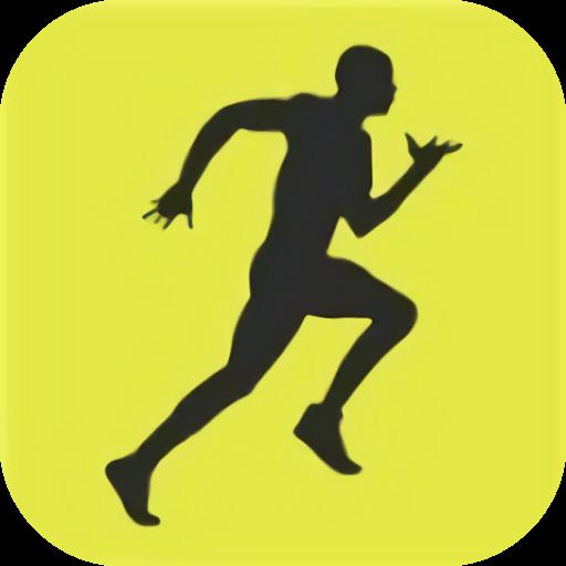 果殼運動安卓手機app下載