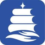 西知教育手機app