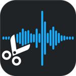超級音樂編輯器安卓app最新下載