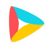 魔伴視頻壁紙安卓app