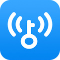 wifi萬能鑰匙安卓手機app