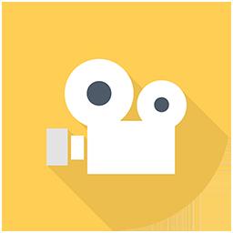 动态视频壁纸软件免费版