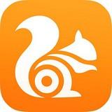 UC搶票幫安卓app