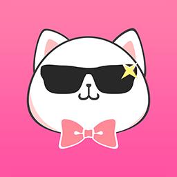 極樂閣app最新版