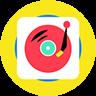 233電影(免費看vip視頻)安卓手機app