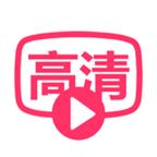 高清視界apk手機app