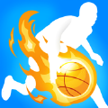 Dribble Hoopsapp最新版
