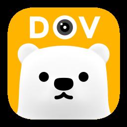 DOV安卓app