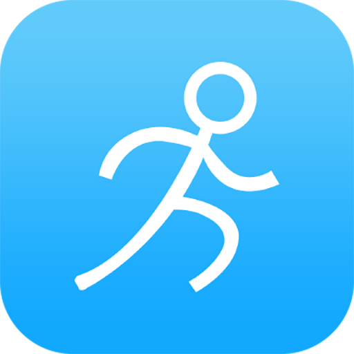 計步器計步安卓app下載